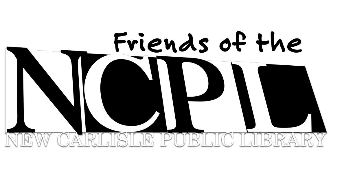 Friends of the NCPL